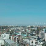 ロケ地巡礼! 町田駅周辺の「まほろ」の記憶をたどる × シルバーアクセサリー制作体験